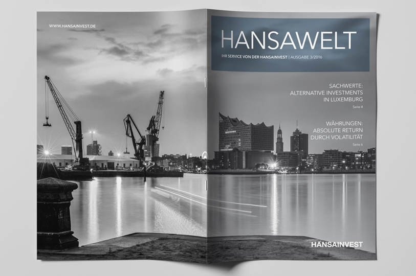 hansawelt