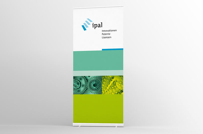 ipal roll-up