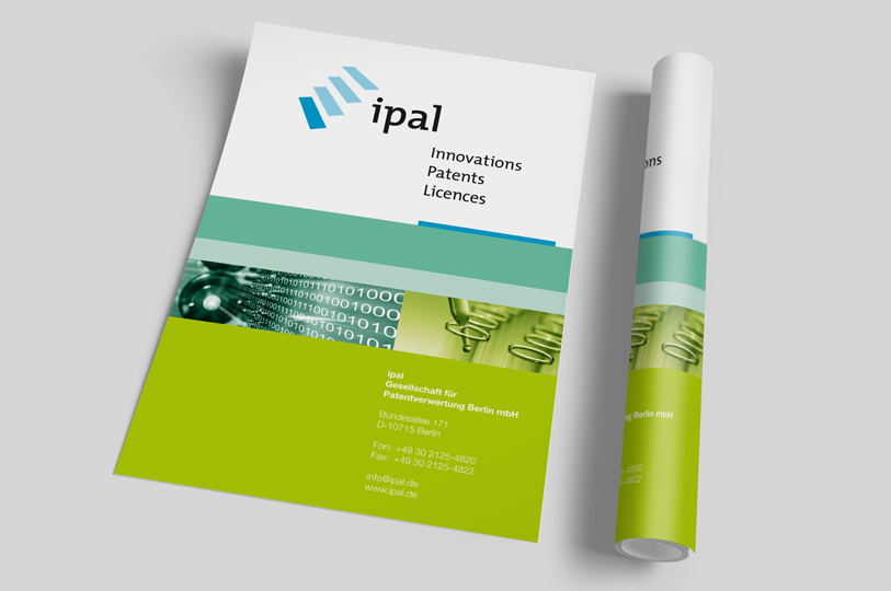 ipal poster