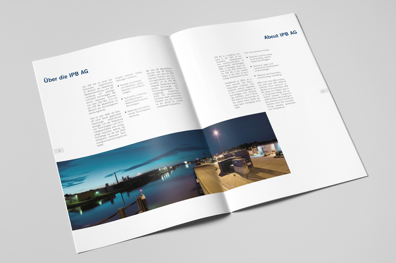 ipb broschüre