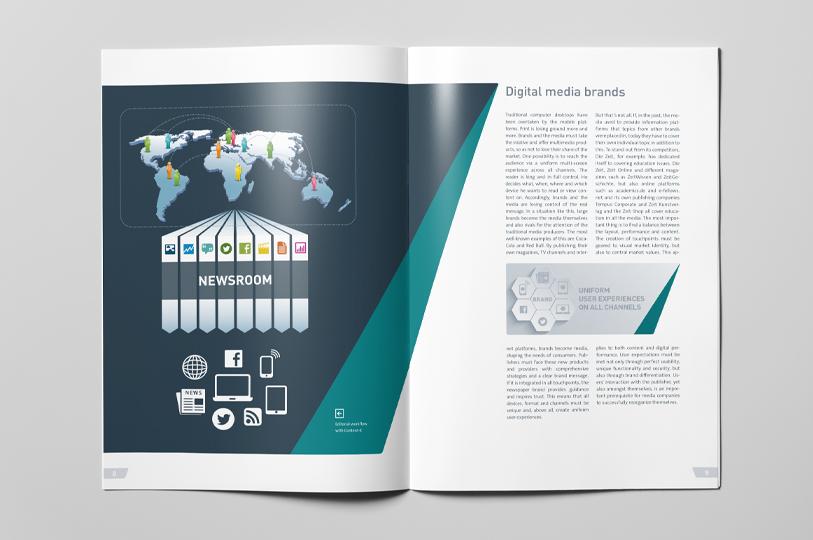 ppi media broschüre