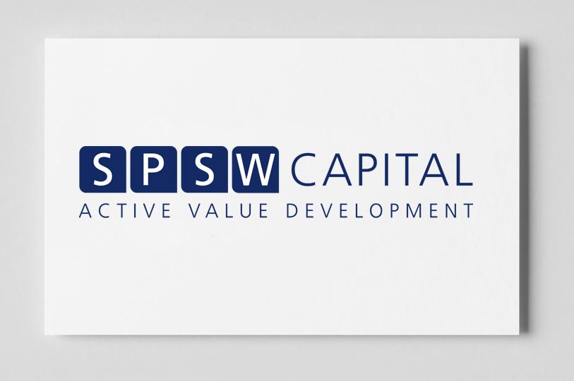 spsw logo