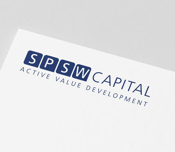 SPSW Capital